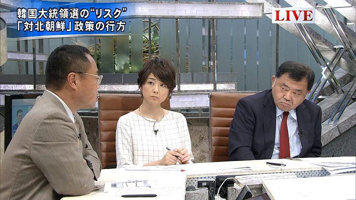 akimoto20170420_06.jpg