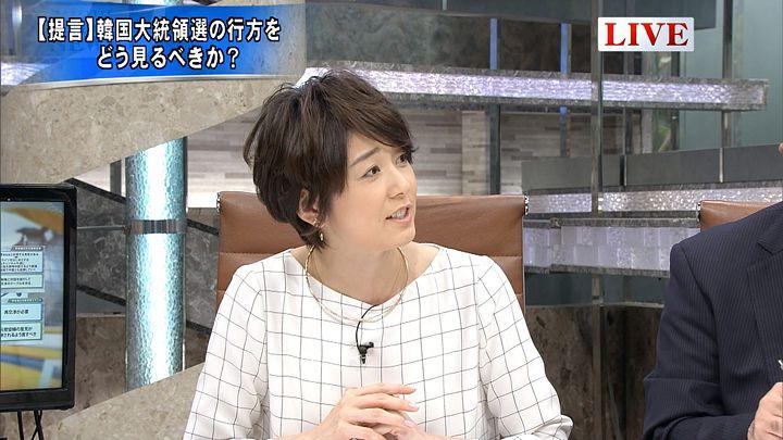 akimoto20170420_08.jpg