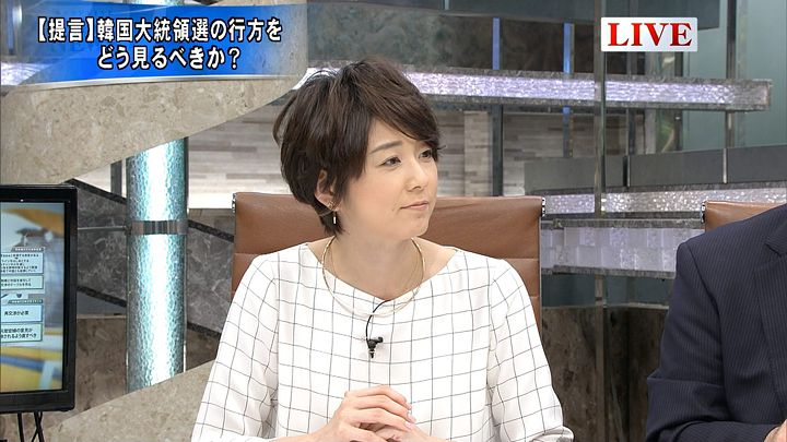 akimoto20170420_09.jpg