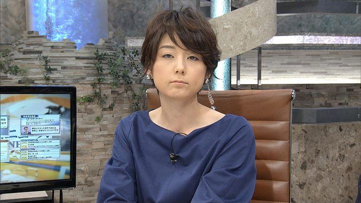 akimoto20170426_01.jpg