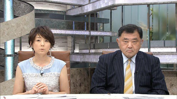 akimoto20170504_03.jpg