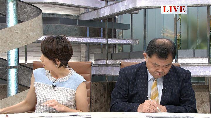 akimoto20170504_05.jpg