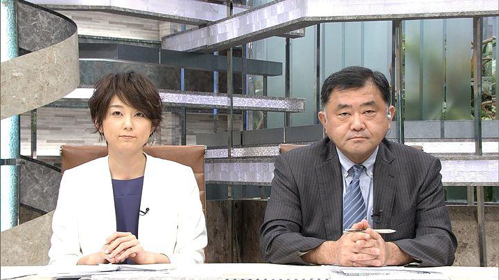 akimoto20170505_03.jpg