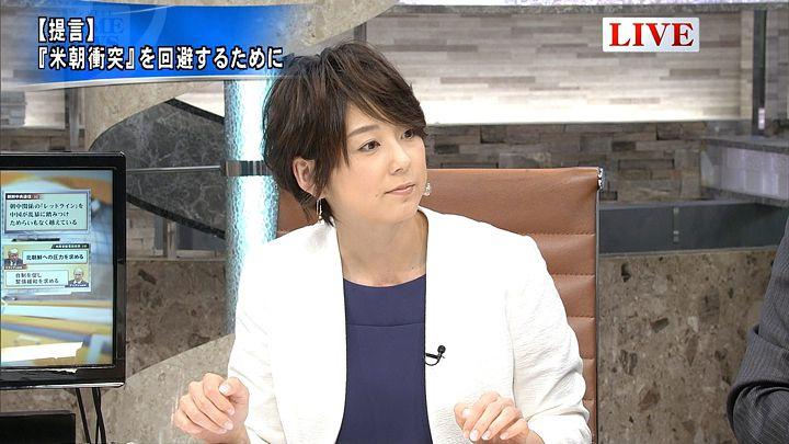 akimoto20170505_10.jpg