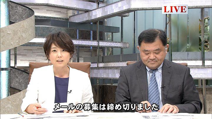 akimoto20170505_12.jpg