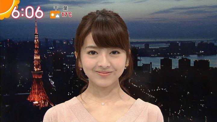 fukudanarumi20170217_12.jpg