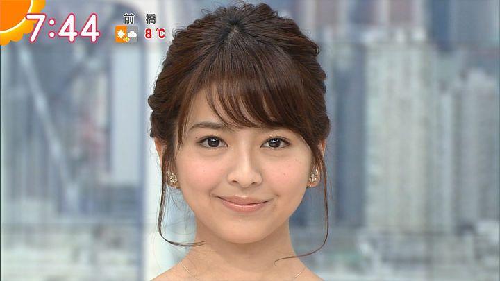 fukudanarumi20170222_18.jpg