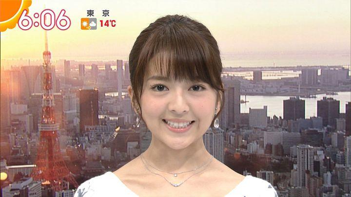 fukudanarumi20170310_09.jpg