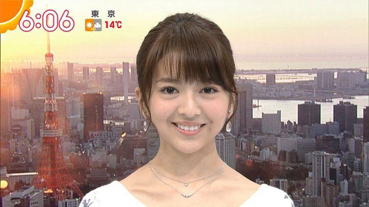 fukudanarumi20170310_11.jpg