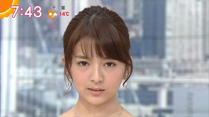 fukudanarumi20170310_14.jpg