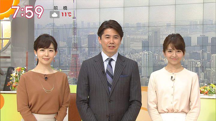 fukudanarumi20170313_21.jpg
