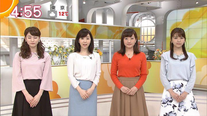 fukudanarumi20170314_01.jpg