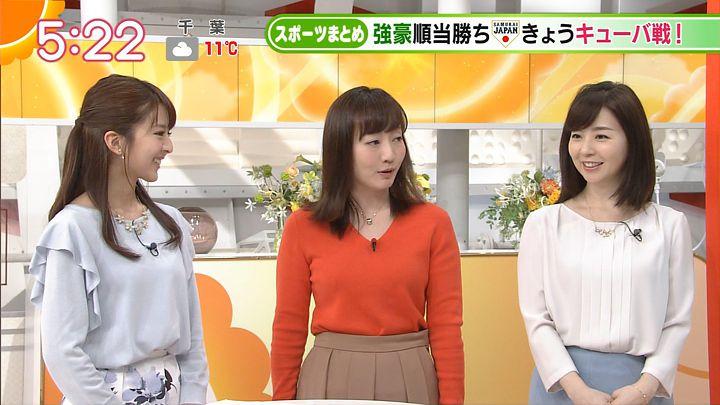 fukudanarumi20170314_03.jpg