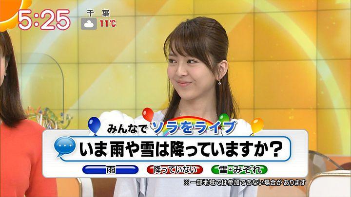 fukudanarumi20170314_06.jpg