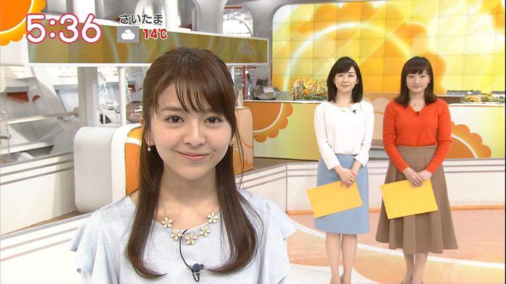 fukudanarumi20170314_07.jpg