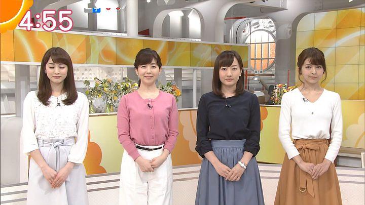 fukudanarumi20170315_01.jpg