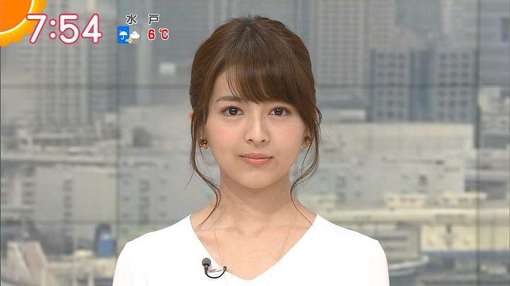 fukudanarumi20170315_15.jpg