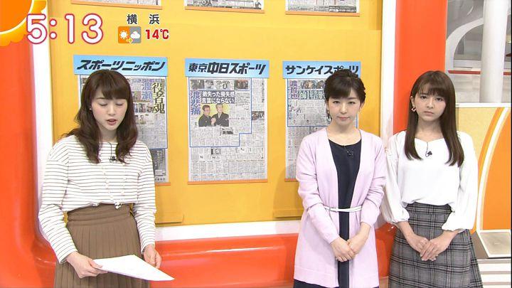 fukudanarumi20170317_04.jpg