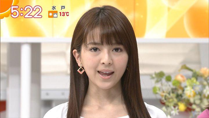 fukudanarumi20170317_05.jpg