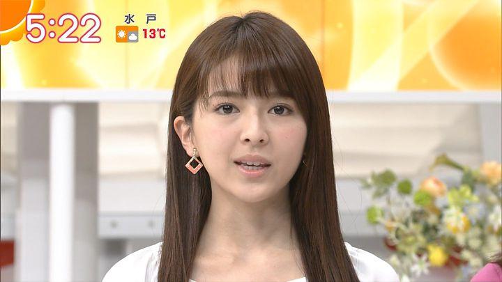 fukudanarumi20170317_06.jpg