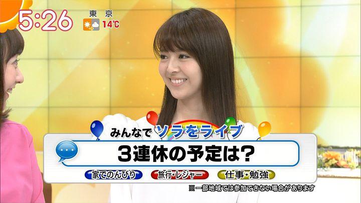 fukudanarumi20170317_07.jpg