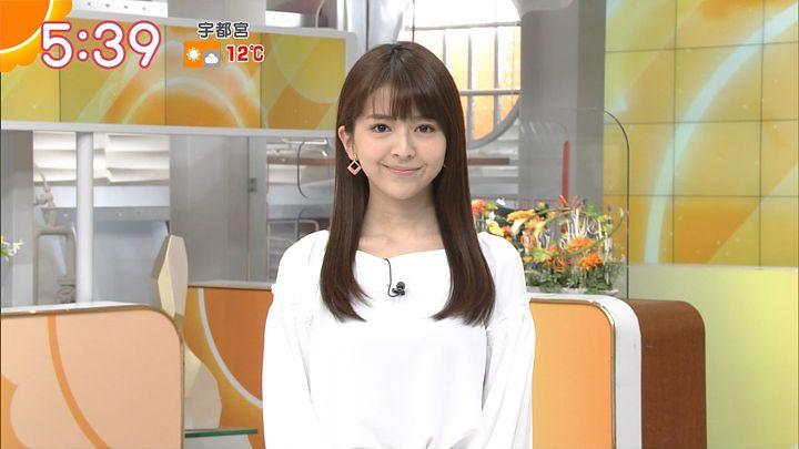 fukudanarumi20170317_08.jpg