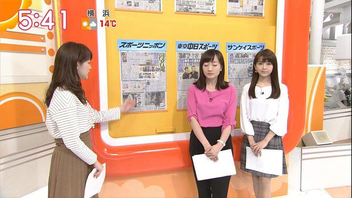 fukudanarumi20170317_09.jpg