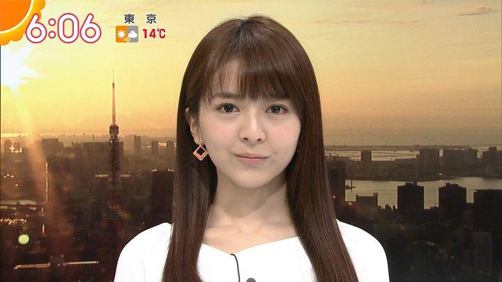 fukudanarumi20170317_11.jpg