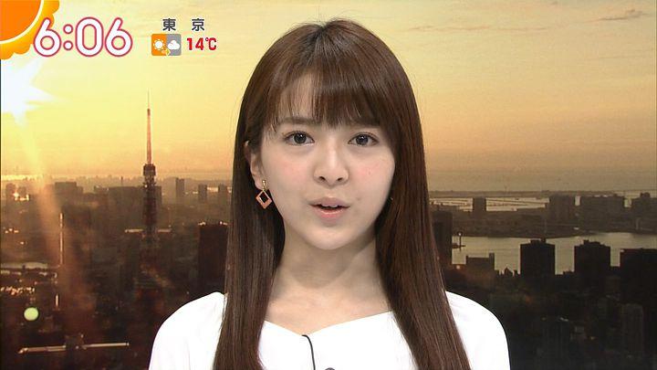 fukudanarumi20170317_12.jpg