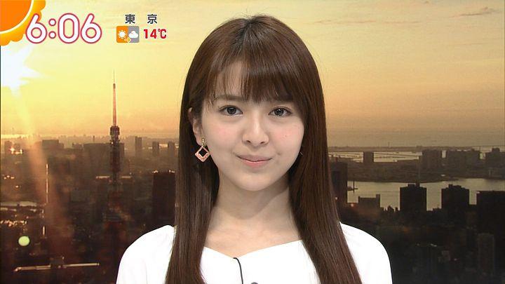 fukudanarumi20170317_13.jpg