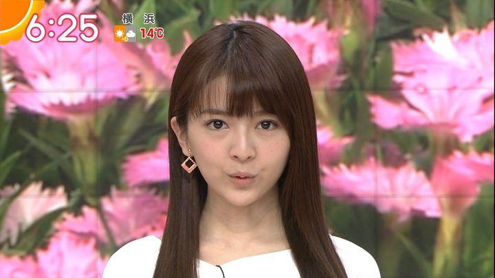 fukudanarumi20170317_14.jpg