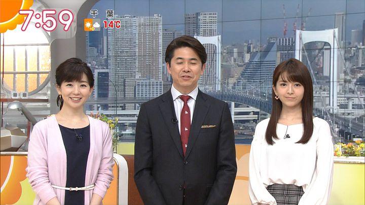 fukudanarumi20170317_21.jpg