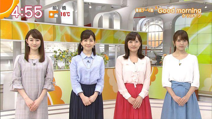 fukudanarumi20170320_01.jpg