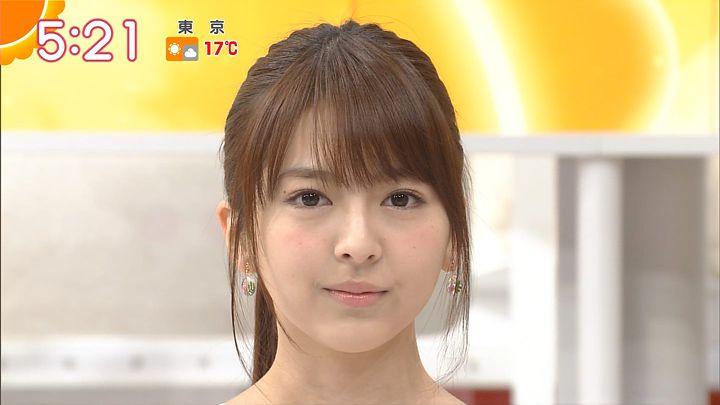 fukudanarumi20170320_06.jpg