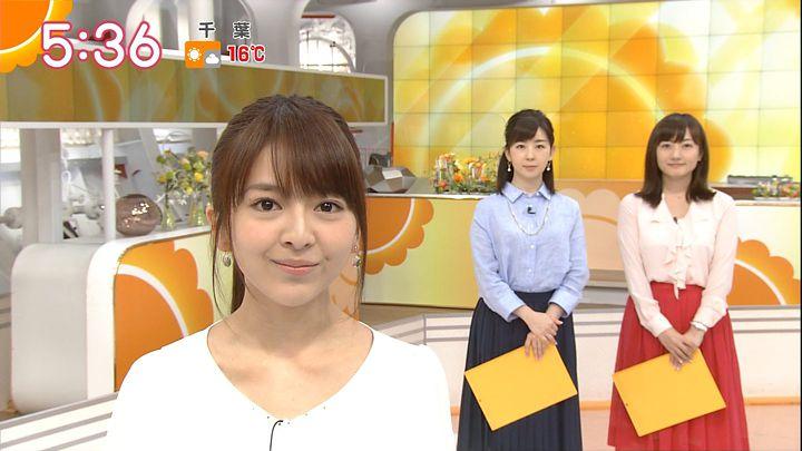 fukudanarumi20170320_08.jpg