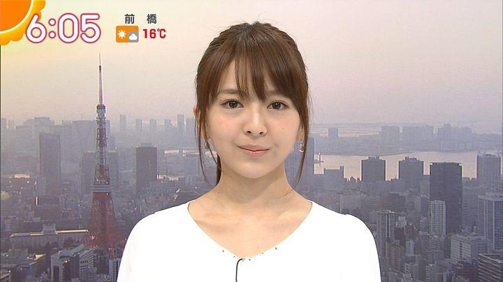 fukudanarumi20170320_12.jpg