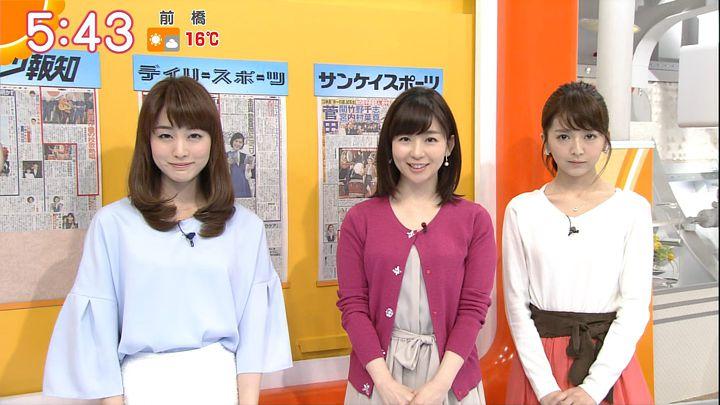 fukudanarumi20170412_07.jpg