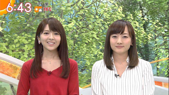 fukudanarumi20170413_15.jpg