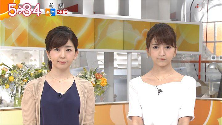 fukudanarumi20170417_07.jpg