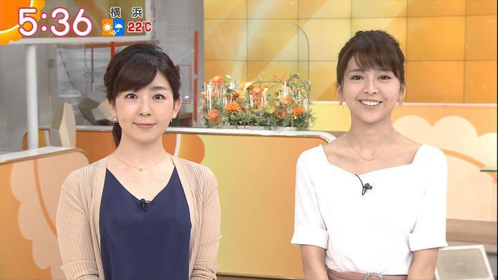 fukudanarumi20170417_08.jpg