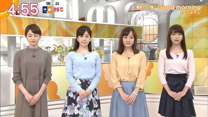 fukudanarumi20170418_01.jpg