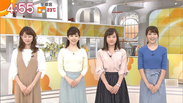 fukudanarumi20170419_01.jpg