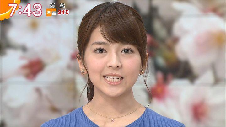 fukudanarumi20170419_19.jpg