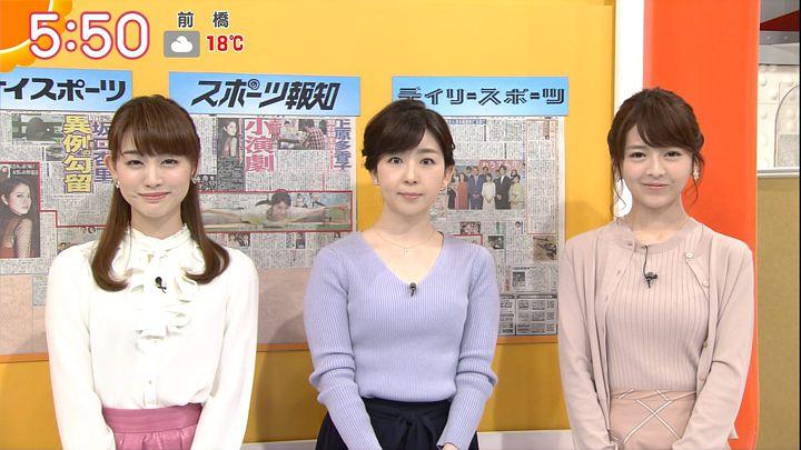 fukudanarumi20170421_10.jpg