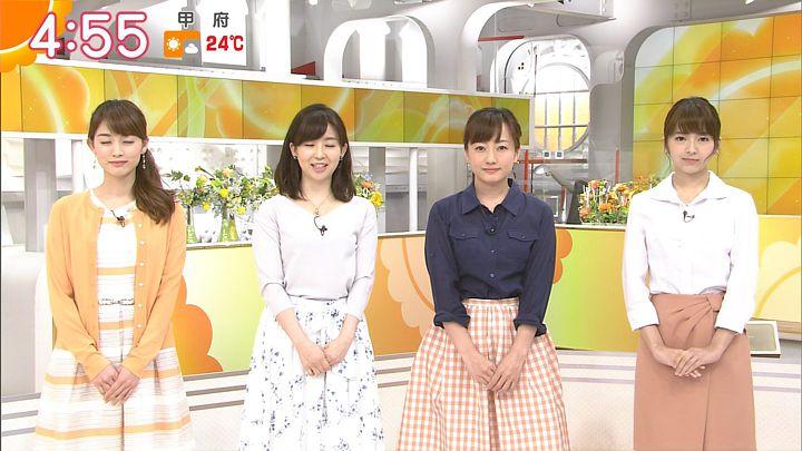 fukudanarumi20170504_01.jpg