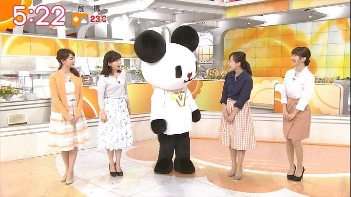 fukudanarumi20170504_06.jpg