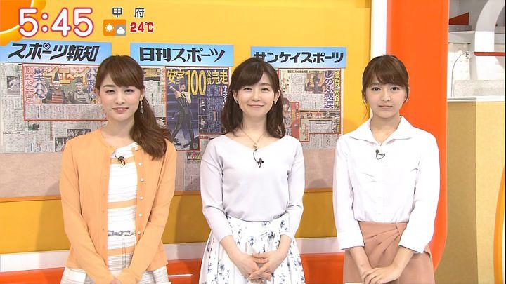 fukudanarumi20170504_08.jpg