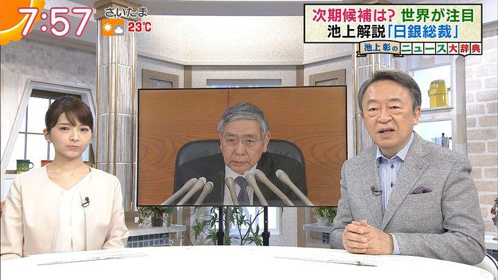 fukudanarumi20170504_16.jpg