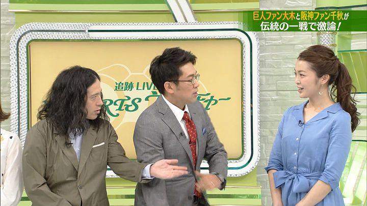 fukudanoriko20170409_03.jpg