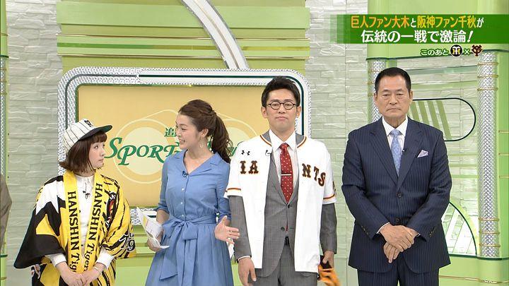 fukudanoriko20170409_08.jpg